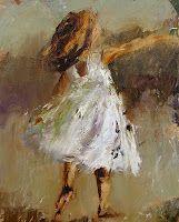 Susie Pryor Fine Art