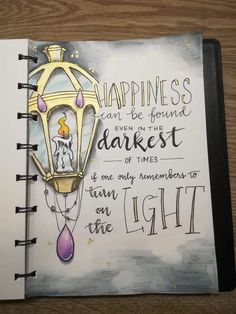 First harry potter quotes, harry potter journal, harry potter art, bullet journal quotes Bullet Journal Quotes, Bullet Journal Ideas Pages, Doodle Quotes, Doodle Art, Arte Do Harry Potter, Harry Potter Sketch, Harry Potter Journal, Harry Potter Drawings Easy, Harry Potter Painting