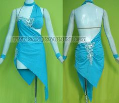 sell kid Latin Dance attire producer | Latin Dance Apparel,Latin Dance Costumes,Latin Dance Clothes