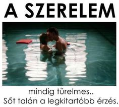 A szerelem mindig türelmes Dont Break My Heart, Nice To Meet, My Heart Is Breaking, Picture Quotes, Life Quotes, Sad, Inspirational Quotes, Love, Pictures