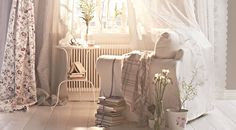 #cozy #living #armchair #interiordesign