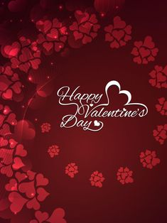 cute valentines day cards for boyfriend Cute Valentines Day Quotes, Happy Valentines Day Card, Valentine Gifts, Courtly Love, Valentine's Day Quotes, Qoutes, Cards For Boyfriend, Happy Wishes, Mom Day