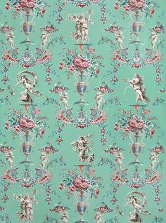LOCUSTGROVE_A.jpg (393×530)