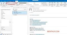 Gộp nhiều email cùng chủ để – view email messages by conversation Yandex, Offices, Conversation, Messages, Desks, Text Posts, Office Spaces, Bureaus, The Office