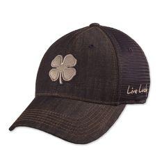 4c98ecc8777 59 Best Lifestyle Luck Headwear images