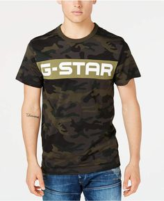 9a973b43 11 Best Camo T-shirts images in 2016 | T shirts, Tee shirts, Tees
