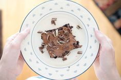 Our Top Ten Easy St Pattys Day Foods | Megyn Jordyn