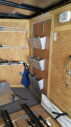 int rieur remorque v lo pinterest remorque velo remorque et int rieur. Black Bedroom Furniture Sets. Home Design Ideas