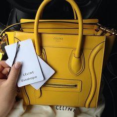 Celine Bag♡