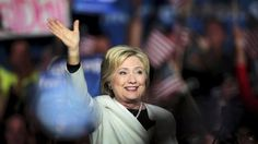 The Libya Gamble: Inside Hillary Clinton's Push for War & the Making of a Failed State