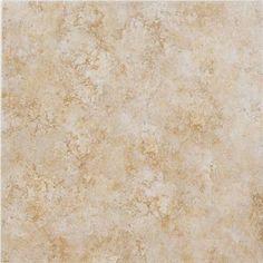 Best Ceramic Tile Images On Pinterest Flooring Floors And - Americer ceramic floor tile
