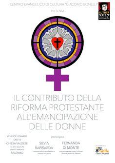 Riforma ed emancipazione delle donne