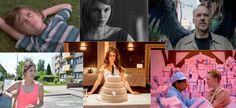 Los nominados a los Oscar 2015. http://cultura.elpais.com/cultura/2015/01/15/actualidad/1421331149_231930.html