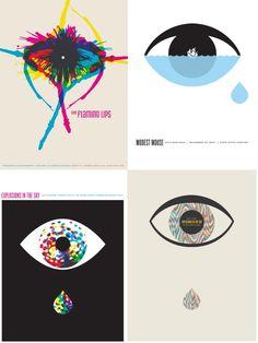 Jason Munn - eyes Jason Munn, Sky, Eyes, Prints, Cards, Poster, Inspiration, Heaven, Biblical Inspiration