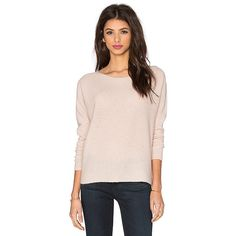 Joie Eachann Cable Knit Sweater (284 AUD) ❤ liked on Polyvore featuring tops, sweaters, sweaters & knits, chunky cable knit sweater, joie sweaters, cable-knit sweater, pink cable sweater and joie tops