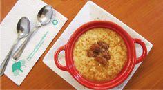 ¡Mi último post! Te invito a descubrir y saborear una nueva forma de hacer 3postres en #Barranco (#Lima, #Perú) con La Pastelera. My last blogpost! I invite you to discover and enjoy a new way of making #desserts at Barranco (Lima, Peru) with La Pastelera.  http://www.placeok.com/blog/postres-de-la-pastelera/