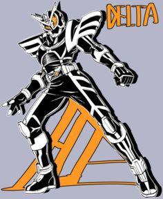 Kamen Rider, Character Design, Hero, Armors, Gundam, Disney, Heroes, Disney Art, Body Armor