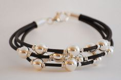 Lunas Bracelet