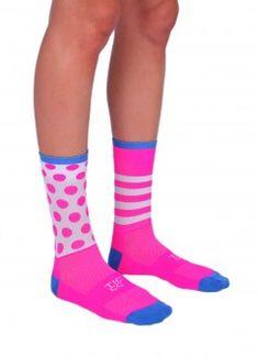 TIC cycling socks