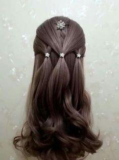 #peinadosfaciles