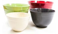 From $10: BPA Free, All-Natural Kitchen Products