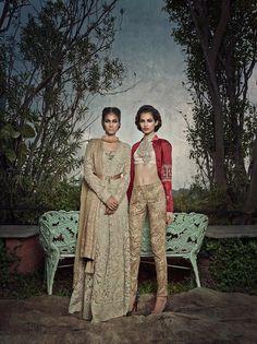 Verve Magazine, India