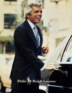 iconic-ralph-lauren-ads.sw.11.ralph-lauren-best-ads-decades-ss06