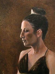 Art by Sheila