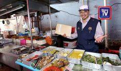 Cabut lari tinggalkan lauk-pauk: Medan makan di Meldrum Walk Jalan Wong Ah Fook/Jalan Stesen bertukar sepi diserbu penguatkuasa   Medan makan di Meldrum Walk Jalan Wong Ah Fook/Jalan Stesen di sini yang menjadi lokasi warga bandar raya ini menikmati makan tengah hari tiba-tiba bertukar sepi tanpa kelibat pemilik gerai yang ghaib secara tiba-tiba semalam.  Cabut lari tinggalkan lauk-pauk: Medan makan di Meldrum Walk Jalan Wong Ah Fook/Jalan Stesen bertukar sepi diserbu penguatkuasa  Kehadiran…