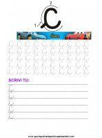 creiamo_per_i_bambini/scheda_didattica_impara_a_scrivere_le_lettere/11_grafia_lettera_c.JPG