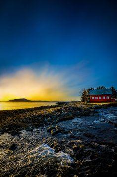 50 razões pelas quais a Noruega deve ser seu próximo destino de viagem 50