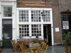 's-Hertogenbosch, Holland