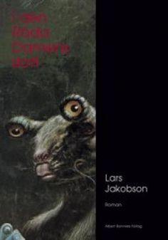 I den Röda Damens slott - Lars Jakobson