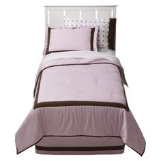 63 Best Pink And Brown Room Images Pink Girl Room Room