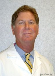Dr. James Parolie is Board Certified by the American Board of Orthopedic Surgeons and a member of the American Academy of Orthopedic Surgeons. He is also a member of the Arthroscopy Association of North America and American Orthopedic Society of Sports Medicine. Further, he is the orthopedic consultant for the Somerset Patriots and a consultant to various local high schools. Learn more about him here: http://www.somersetorthopedic.com/doctors/parolie.htm