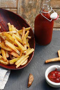 ketchup4-660web