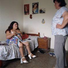 http://alessandrasanguinetti.com/files/gimgs/th-8_44_ripped stockings 2_2002.jpg