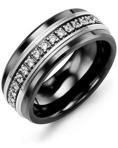 Blue Wedding Rings, Diamond Wedding Rings, Sapphire Wedding, Halo Diamond, Platinum Wedding, Wedding Shoes, Wedding Bouquets, Wedding Dresses, Blue Sapphire Rings