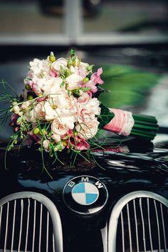 24 Best Buchete De Mireasa Images Moldova Bouquet Wedding Bouquets