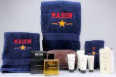 Mason Ultimate is a sophisticated, classic style gift. Our Ultimate range is specifically designed for the entire luxurious experience.