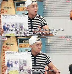 haha poor Seungri