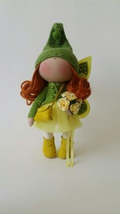 Info&orders: interior.dolls.minime@gmail.com