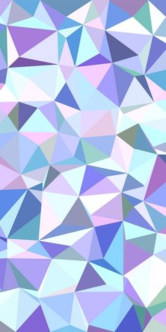 The triangle backgrounds 1 collection by David Zydd contains 82 high quality photos and images available for purchase on Shutterstock. Triangle Background, Vector Background, Flower Paper, Wallpaper Patterns, Paper Beads, Girl Wallpaper, Illustrations And Posters, Surface Pattern Design, Vector Graphics