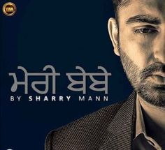 Listen online Punjabi song of Sharry Mann and enjoy online music. Browse us and find all new latest Punjabi songs.