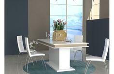 http://mobiliernitro.com/36145-thickbox_atch/table-design-blanc-bois-tina-panneaux-particules-contemporain-robuste.jpg
