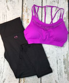 Fun classy fitness bundle #shopping #fashion #style #boutique #love #model #beautiful #girl #photooftheday #cute #instafashion #shoes #stylish #beauty #outfit #dress #me #pretty #styles #girls #eyes #hair #heels #shop #purse #fashionblogger #pink #ootd #jewelry #design #fitness #athletic #gym