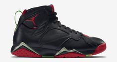 new products 1696b 53ab9 Air Jordan 7 Retro