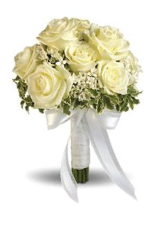 """In Business for 42 years -- Make Lucian's Greenhouse & Florist be on your """"Must-Have List"""" for your special wedding day. Voted #1 Florist in New Haven County - 2014. (Lucian's Florist & Greenhouse, 2468 Whitney Ave., Hamden, 203-248-6970 www.LuciansFloristGreenhouse.com)"""