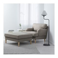 I'd like a chair like this one, probably better quality than this, IKEA doesnt seem like it lasts long term.