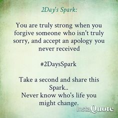#2DaysSpark #letthatsinkin #FrugalFiddy #instaquote #lessonlearned #quotesoftheday #quotestags #quote #quote_of_the_day #deepthought #quoteoftheday #wordstoremember #wordsofwisdom #quotestoliveby #quotestoremember #quotetoliveby #quotetoday #wordofwisdom #deepwords #famousquote #writingcommunity #igpoems #poemsofig #writing #words #doitforthegram #instamotivation by @kenny_sez via http://ift.tt/1RAKbXL